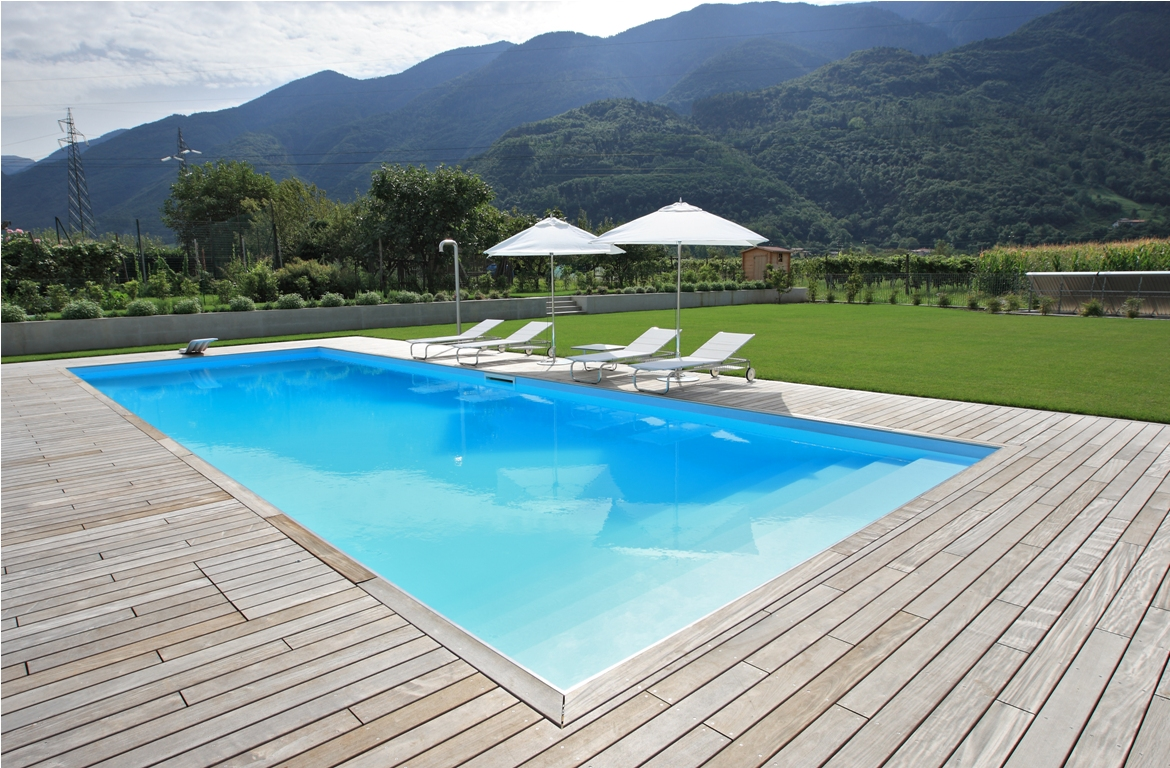 Trouver la piscine qu 39 il vous faut export priv for Photo piscine