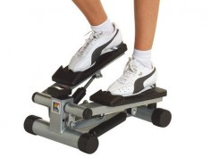 stepper fitness
