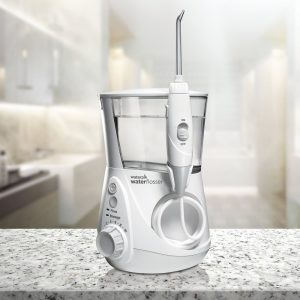 hydropulseur Waterpik Aquarius WP660